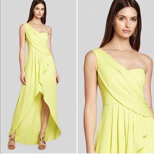 NWT BCBG Maxzaria Dress